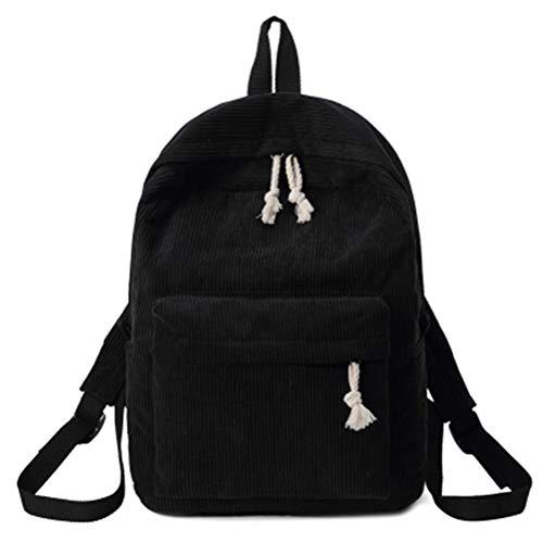 Bookbag Escolar Bagpack Bags Femminile Kawaii For Dello Corduroy Della Scuola Vhvcx Zaino Ragazze B Bolsa Bag Adolescenti Donne ABZzWxn7