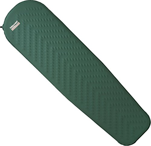 Therm a Rest Trail Lite Mattress Regular product image