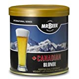 Canadian Blonde Refill (60960) -