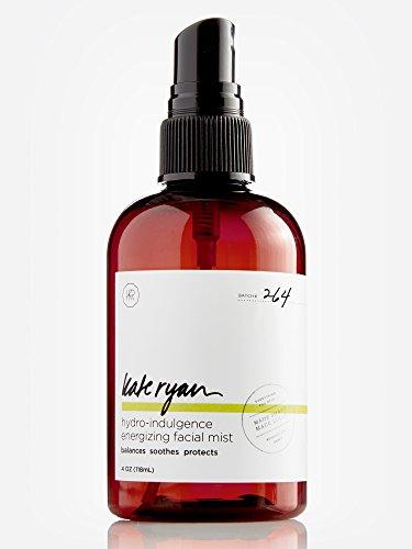 Alpha Lipoic Acid Skin Care - 6
