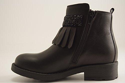 Boots Boots Reqins Gary Noir Gary Reqins HwRx6q6d