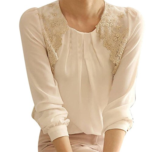 maikeshi-trendy-women-ladies-long-sleeve-embroidered-chiffon-casual-loose-tops-blouse-shirt-whitesma