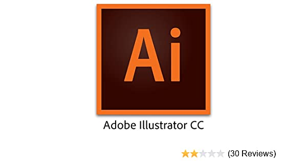 amazon com adobe illustrator cc free trial available software rh amazon com Creative Color Wheel Tan Color Chart Illustrator