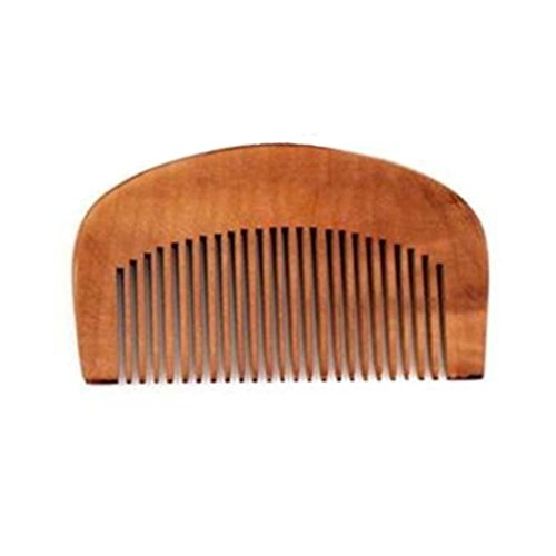 vipe-peach-wood-comb-close-teeth-anti-static-head-massage-hair-combs-beard-mustache-combs