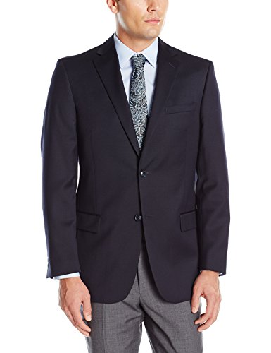 Buy worsted wool suit