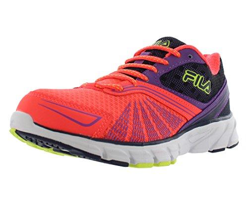 Fila Memory Electro Volt 2 Running Women's Shoes Size 9