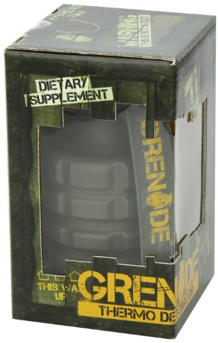 Grenade-Thermo-Detonator-Powerful-Thermogenic-Fat-Burner-and-Award-Winning-Weight-Loss-Capsule-100-Capsules