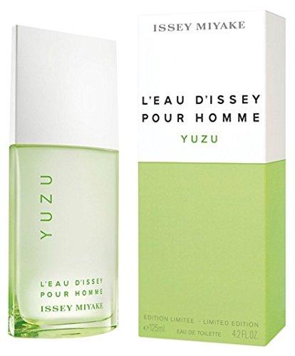 issey-miyake-leau-dissey-yuzu-eau-de-toilette-spray-for-men-42-ounce