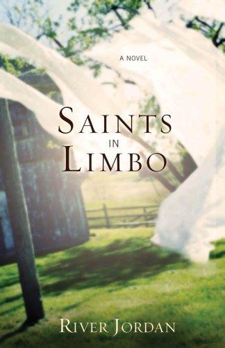 Saints in Limbo - Chicks In Jordans