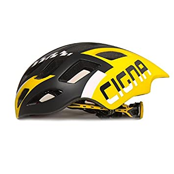 255g peso ultra ligero - ciclismo bicicleta de carretera bicicleta de montaña MTB casco de seguridad