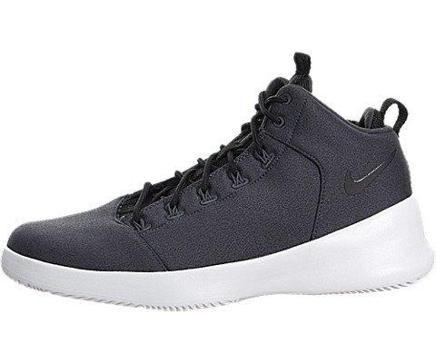 Nike Air Zoom Flight Premium - 7
