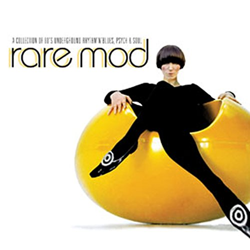 Rare Mod