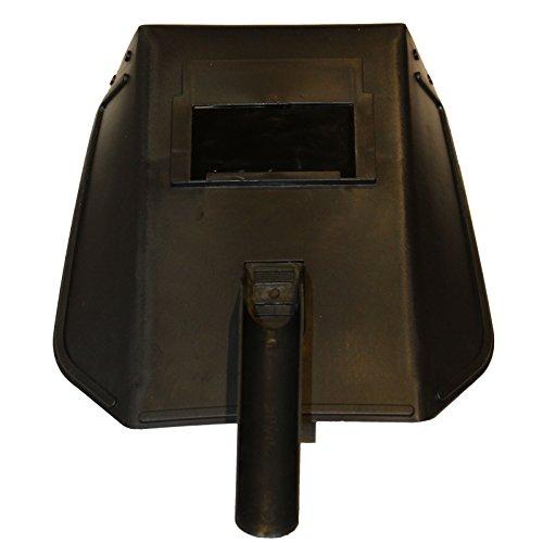 Equipo de soldadura TIG 200 Inverter TIG/MMA HF-encendido Inverter TIG/TIG 200 amperios igtb incluido casco de soldadura: Amazon.es: Industria, ...