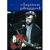Eric Clapton : Unplugged - DVD