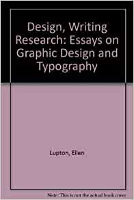 design writing research ellen lupron pdf viewer