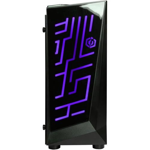 CYBERPOWERPC-BattleBox-Ultimate-Liquid-Cool-GLC5400CPG-PC-Intel-i7-8700K-37GHz-16GB-DDR4-NVIDIA-GeForce-GTX-1080-Ti-11GB-120GB-SSD1TB-HDD-WiFi-Win10-HomeBlk