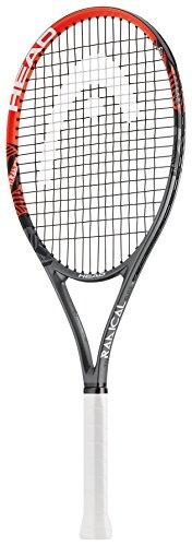 Head Ti Radical Elite S30 Tennis Racquet 4 3/8 Inch