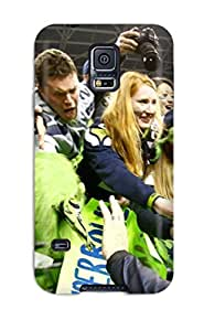 9069277K396691058 seattleeahawks NFL Sports & Colleges newest Samsung Galaxy note4 cases