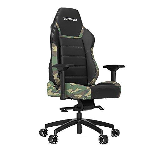 415gEYFNaUL - Vertagear-VG-PL6000-Gaming-Chair