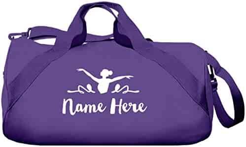 900ea60445b3 Shopping Customized Girl - Purples - Travel Duffels - Luggage ...