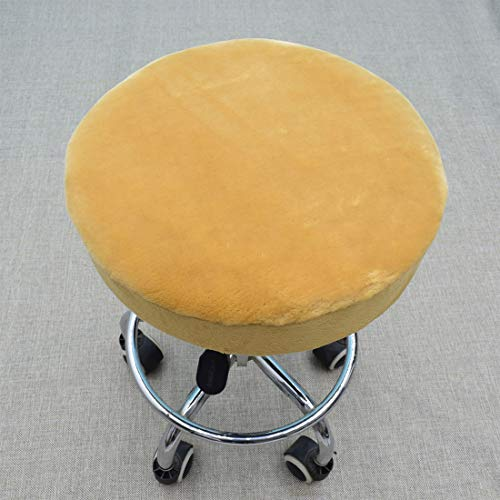 Prime Best Stool Covers Buying Guide Gistgear Gmtry Best Dining Table And Chair Ideas Images Gmtryco