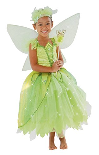Princess Factoryu0027s Butterfly Princess   Green ...