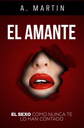 El amante (Spanish Edition)