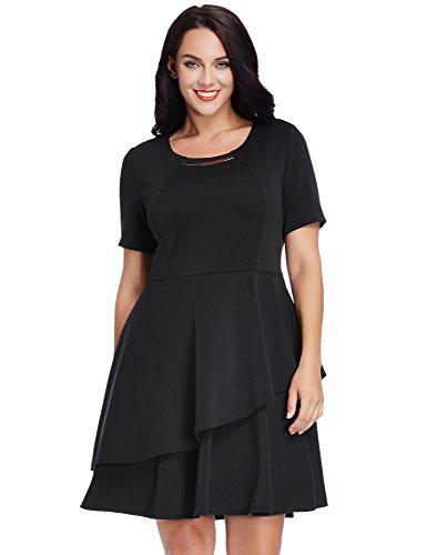 32 bust dress size - 3