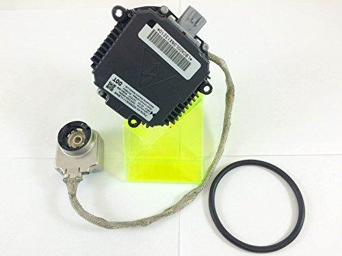 infiniti-g35-g37-fx35-m35-qx56-ex35-jx35-oem-hid-headlight-ballast-igniter-unit-ballast-long-igniter