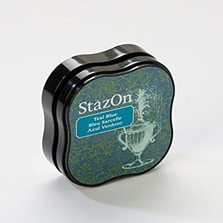 Sizzix 657945 Matrice Diffuseur pour Gaufrage Gris Jeu de 3 Pi/èces