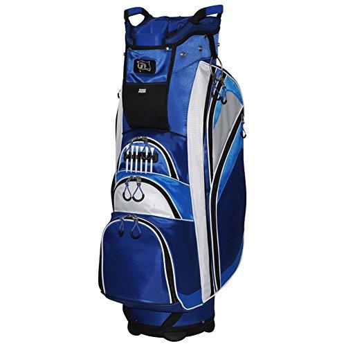 rj-sports-huntington-deluxe-cart-bag-blue-95-inch