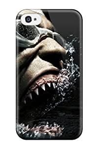 Extreme Impact Protector PTExjLY7918yeIyK Case Cover For Iphone 4/4s