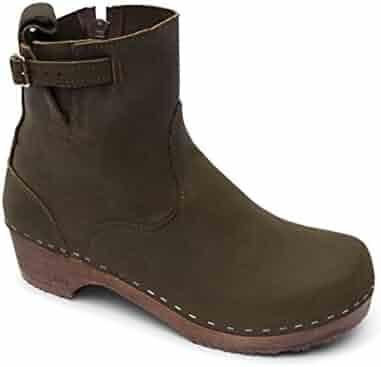 b7eecdab991f0 Shopping 2 Stars & Up - Green - Mules & Clogs - Shoes - Women ...