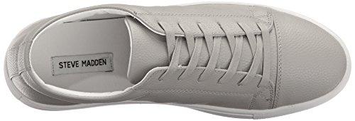 Sneaker Moda Uomo Steve Madden
