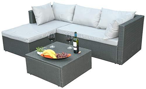 Marvelous Amazon Com Gardenised Qi003452L Outdoor Patio Garden Uwap Interior Chair Design Uwaporg