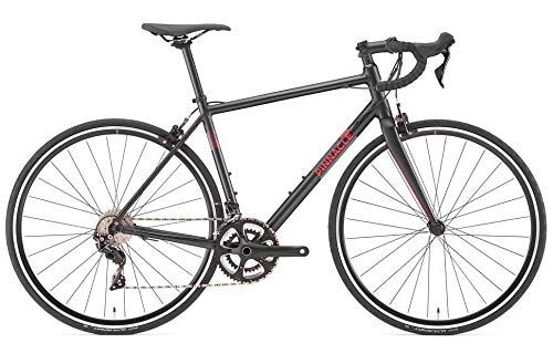 Pinnacle Laterite 3 2019 Aluminium Road Bike
