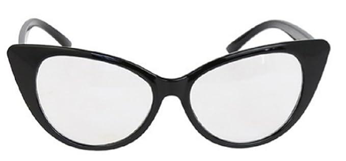Occhiali Da Sole Modello Gatto Vintage Anni 50-60 Modell i A Scelta ... 6a7d26803a7