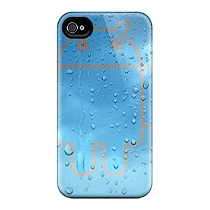 Design High Qualitycovers Cases With Excellent Style For Iphone 6