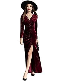 Evening dress under $50 1996