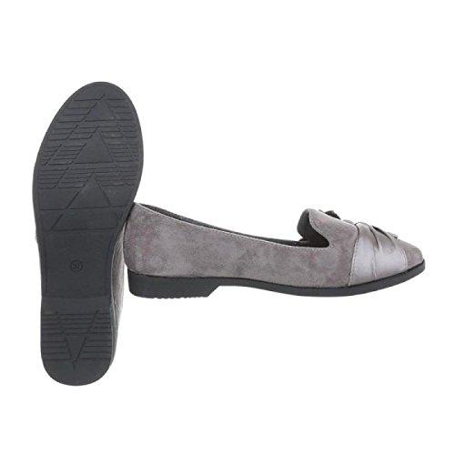 Cingant Woman Woman Zapatilla Mujer Baja Cingant Zapatilla Mujer Cingant Baja YXqwnS7