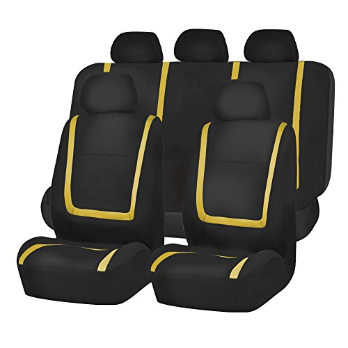 Rd Gen Diamond Single likewise Acura Tl Type S B moreover D Acura Tl Seats Into Civic Help Picture in addition  moreover Altima Sound D. on acura tl front seat covers
