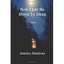 Now I Lay Me Down To Sleep Vol. 4