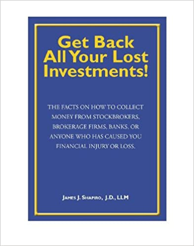 Stock market for dummies investing beginners book pdf the.