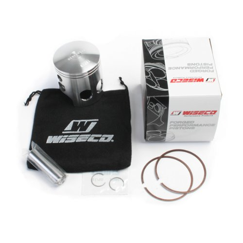 Wiseco 772M06500 65.00 mm 2-Stroke Off-Road Piston
