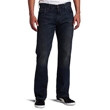 8934450a8fa Mens Cinch Bootcut Jeans | Compare Prices on GoSale.com