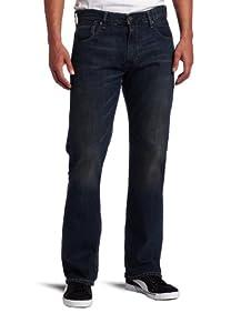 Levi's Men's 527 Slim Bootcut Jean