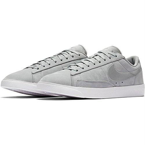 Nike W Blazer Low Se, Zapatillas de Gimnasia para Mujer