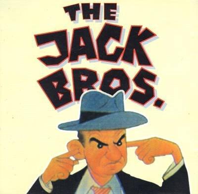 The Jack Bros.