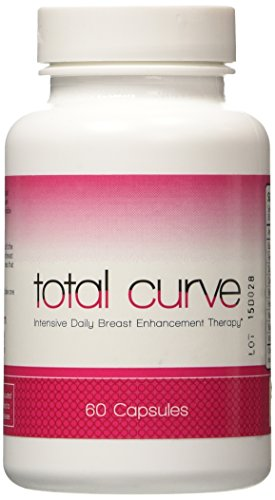 Breast Enhancement Supplement - 9