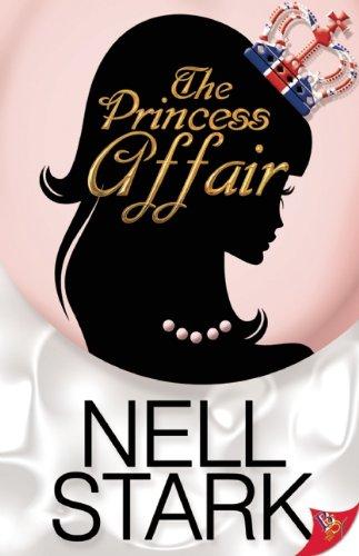 Princess Affair